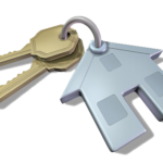 What is the best method to find a real estate agent near me